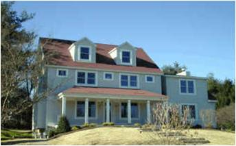 enjoyable cheap house siding ideas. Thought I would end this with the first house picture  Hope you enjoyed pictures and found page informative Please go to interiors site pages Mike Fusco Builder These Houses are Excel Homes Constructed by